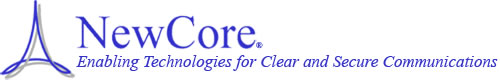 NewCore Wireless Technologies Inc.